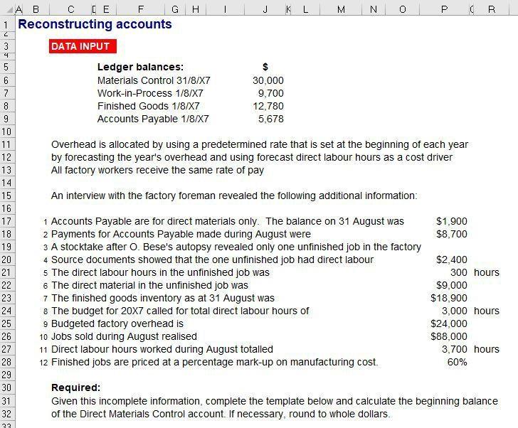 college essay plagiarism warning
